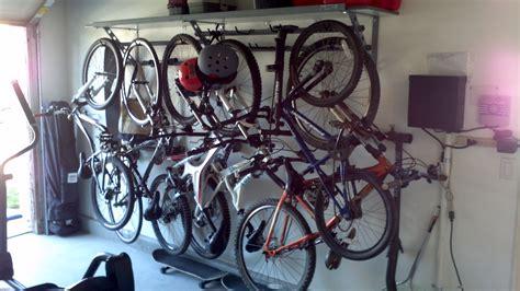 Yakima Garage Storage Yakima Garage Shelving Ideas Gallery Above All