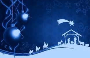ritual de navidad y a 241 o nuevo 2017 red esot 233 rica
