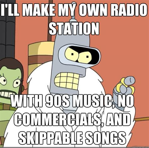 90s Music Meme - fine i ll make my own meme with blackjack and hookers