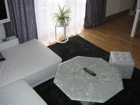 3 zimmer wohnung nürnberg lila schwarz wohnzimmer
