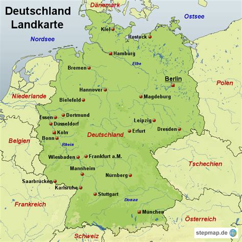 deutsches büro grüne karte hamburg karte erstellen jetzt kannst du deine eigene landkarte