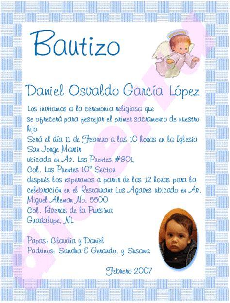 poemas cortos de bautizo imagenes de versos para bautizo imagui