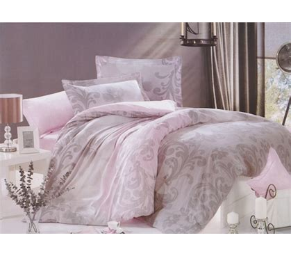 twin xl comforters for college sunset twin xl comforter set dorm room bedding essentials
