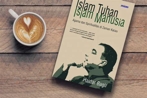 islam indonesia islam untuk semua 187 resensi buku islam