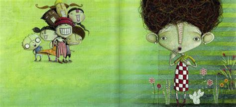 libro orejas de mariposa orejas de mariposa libro ilustrado para ni 241 os