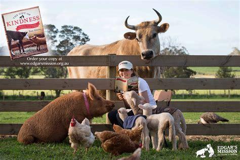 pictures of farm around the farm september edgar s mission farm sanctuary