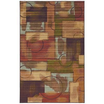 mohawk home area rugs canada mohawk home area rug select canvas outer limits 8