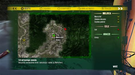 dead island boat supplies quest steam community guide findable blueprints locations