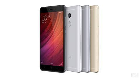 Caracter Xiaomi Redmi Note 4 signaler une erreur dans le texte xiaomi redmi note 4