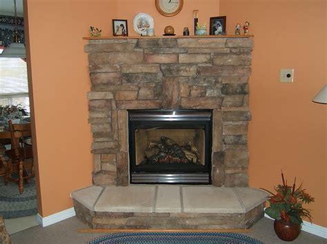 stone corner fireplace corner stone fireplace neiltortorella com