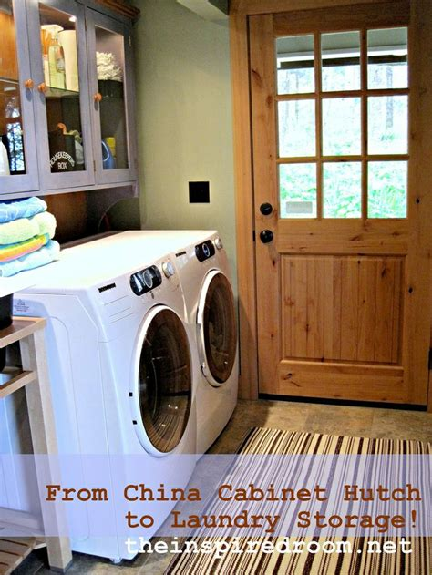 laundry room upper cabinets 289 best images about laundry rooms on pinterest washers