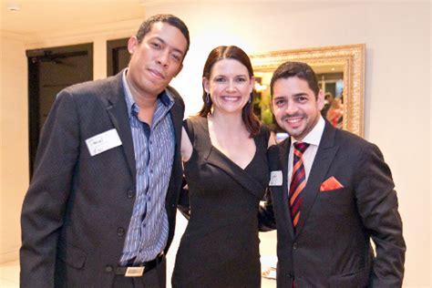 Usf Mba Panama by Pmba Alumni Forms In Panama Biznews