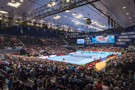 Erste Bank Open In Vienna Will Become Atp 500 Event This