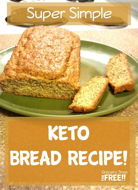 Simple Tip Refreshing Day Bread by 1000 Images About Healthy Living Tips On