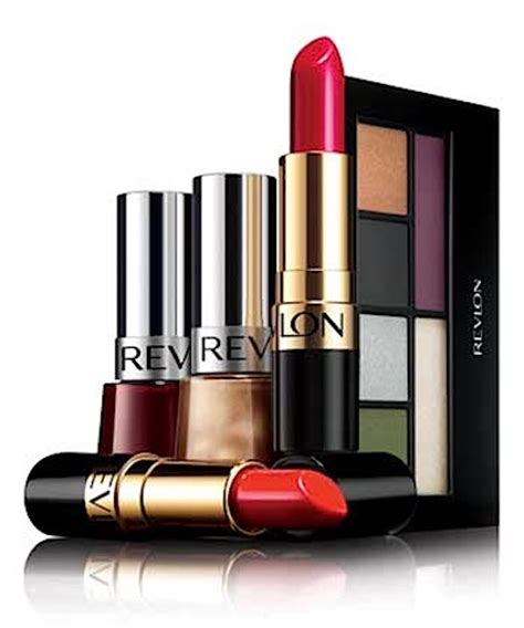 Lipstik Revlon Review makeup review swatches revlon fall 2012 the shanghai