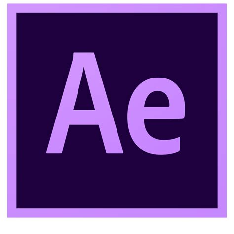 adobe premiere pro logo adobe premiere clip creative cloud by adobe