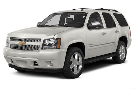 how to learn about cars 2013 chevrolet tahoe electronic throttle control 2013 chevrolet tahoe price photos reviews features
