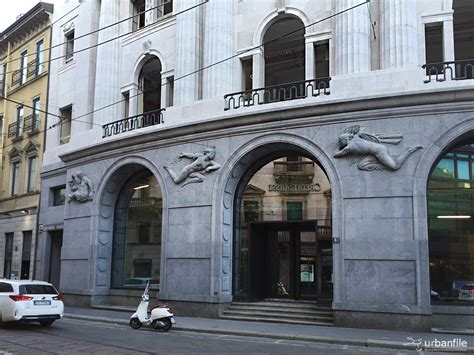 www banco di sicilia it via 2017 04 18 banco di sicilia 6 urbanfile