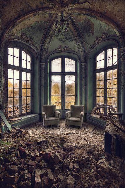 abandoned places near me best 25 abandoned houses ideas on pinterest old