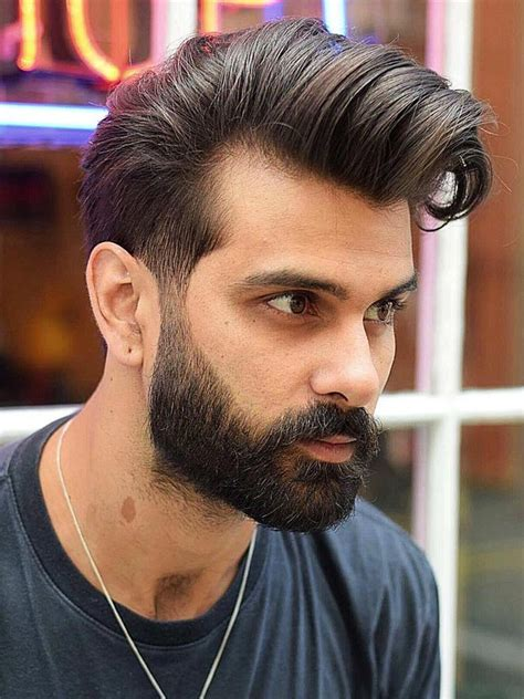 Quiff Hairstyle by 30 Outstanding Quiff Hairstyle Ideas A Comprehensive Guide