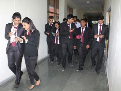 Distance Mba From Icfai Dehradun by Mtech Admission Modalities Faculty Of Science And