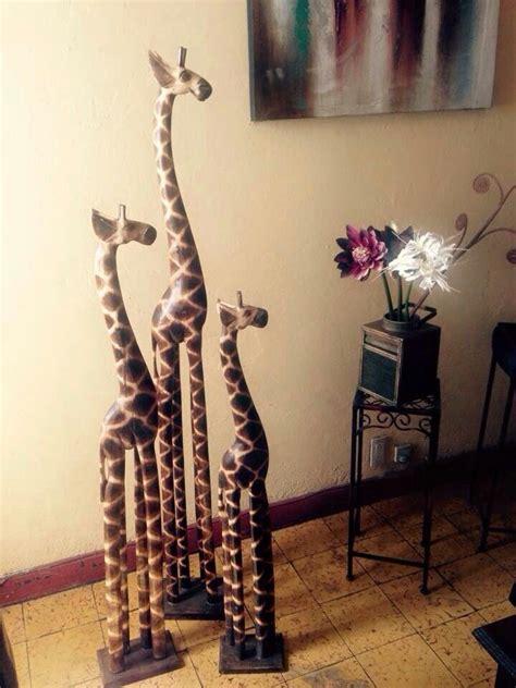 imagenes de jirafas en madera country 90 mejores im 225 genes sobre talla en madera en pinterest