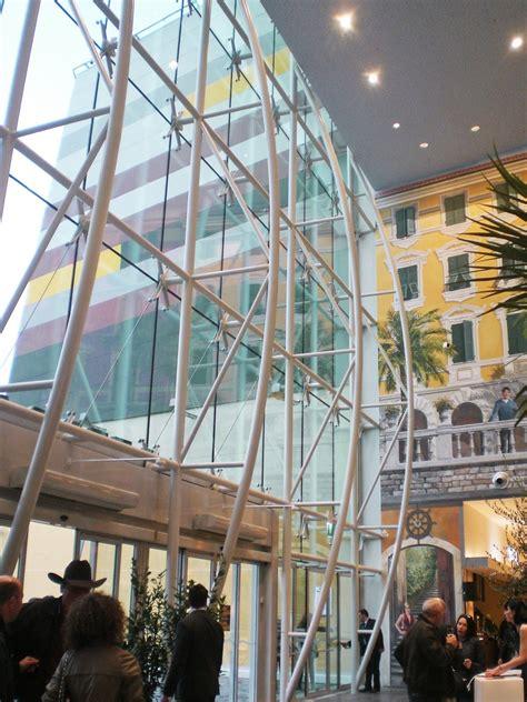 le terrazze sp le terrazze shopping centre bms progetti