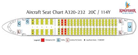 airbus a321 cabin layout 320 airbus a320