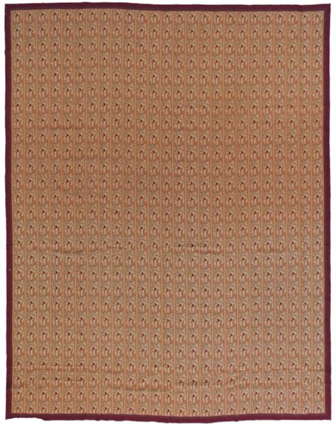 rugs for sale ebay rugs for sale shagflokati rectangle area rugs ebay with