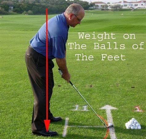 golf swing balance tips 25 best ideas about golf stance on pinterest golf tips