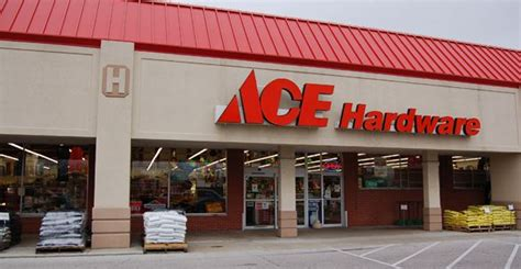 ace hardware hours ace hardware thanksgiving hours 100 images ace