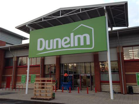 bid shop new dunelm store opens in time for blackburn bid