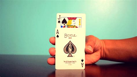 card gif cinemagraphs still photographs that move