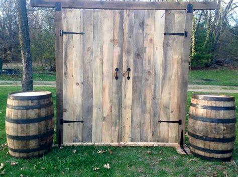 Barn Door Backdrop Www Pixshark Com Images Galleries Barn Door Backdrop
