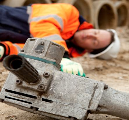 accidents and injuries at work solving work accident injury claim problems law track