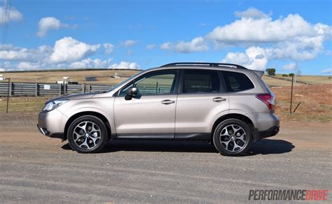 subaru forester 2015 2015 subaru forester xt 2 0 reviews html autos post