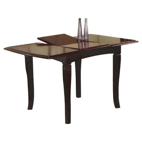 Wilkinson Dining Table Wilkinson Furniture Dining Table Mahogany