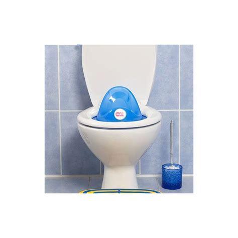 riduttori per riduttore per wc ergo ok baby