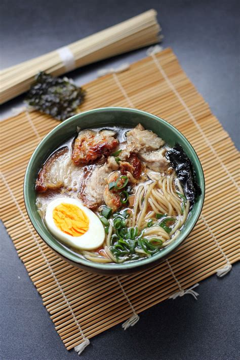 ramen house near me best 25 japanese ramen ideas on pinterest ramen soup near me ramen noodle soup and