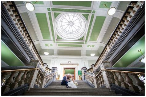 The Best Registry Office in London   My Wedding