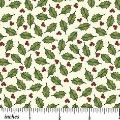 1000 images about papeles on pinterest surface pattern 1000 images about papeles con hojas on pinterest leaves