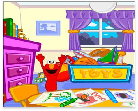 Peek A Boo Elmo Sesame sesame peek a boo boston web design