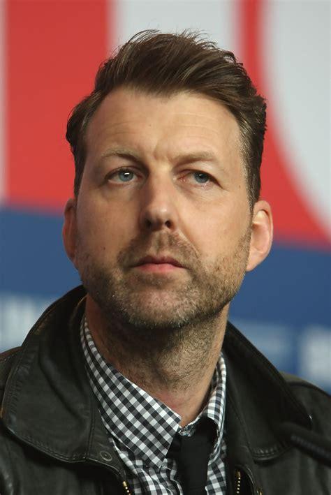 joko anwar berlin film festival richard laxton in 59th berlin film festival an english