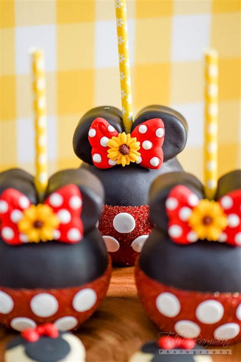 minnie mouse backyard party minnie mouse backyard party 28 images minnie glove