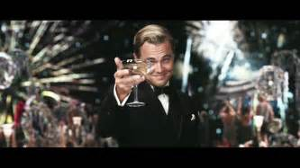 The Gatsby The Great Gatsby
