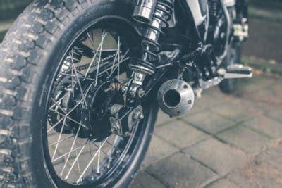 motorcycle accident lawyer atlanta amircani law