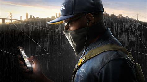 dogs 2 steam buy watch dogs 2 steam ru cis and
