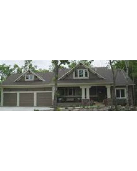french country ls amazingplans com house plan ls 2218 hb cabin country