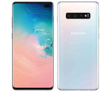 samsung galaxy  leaks   high quality renders