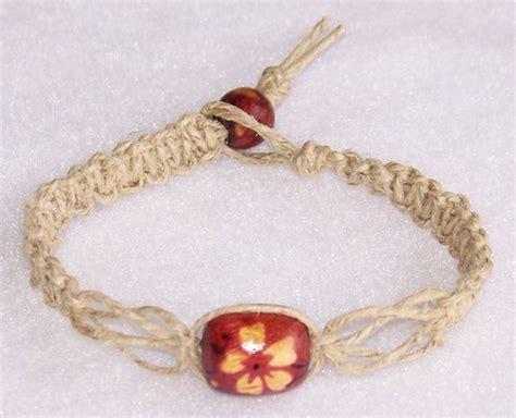 Hemp Braid Patterns - hemp necklace patterns for guys best image hd